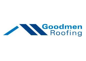 Goodmen Roofing – Brand Development