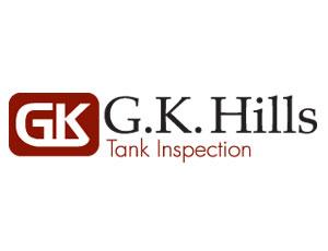 G.K. Hills – Brand Development